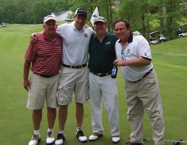 wec-golf-outing
